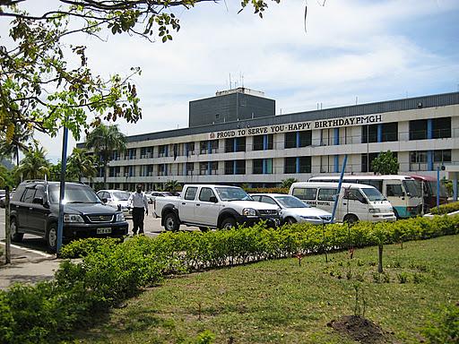 Port-Moresby-General-Hospital