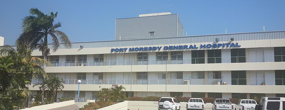 hospital-building